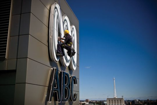 specialist-height-access-abc