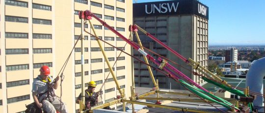 specialist-height-access-unsw