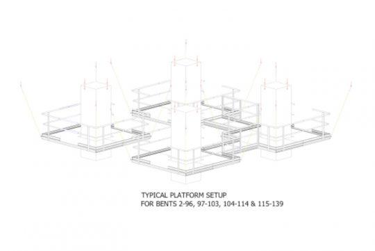 sha-caltex-kurnell-wharf-04