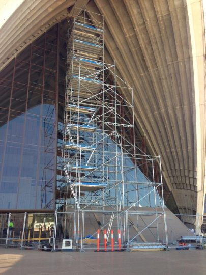 sha-sydney-opera-house-project-05