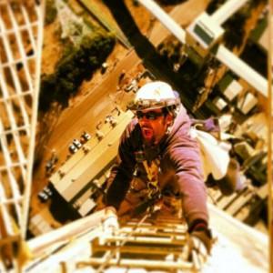 SHA Petrochemical Repair